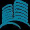Logo Intirio